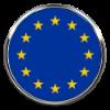 MorphMarket Europe