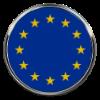 MorphMarket Europe Flag