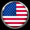 MorphMarket United States Flag